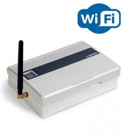 Neptun ProW+ WiFi | Модуль управления